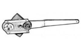 ALZACRIST.IV 645-650-625 N