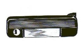 MANIGLIA FI 127 2° SERIE