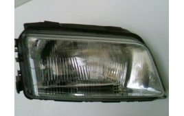 FARO ANT.DX AUDI A4 1994