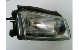 FARO ANT.DX AUDI A4 1994