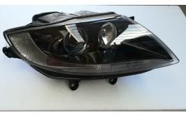 FANALE ANTERIORE BMW BI-XENO